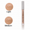Annique Liquid Concealer - 1pc