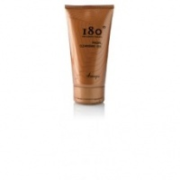 Annique 180º Facial Cleansing Gel - 150ml