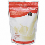 Annique Lifestyle Shake - Chocolate 500g : Exp 05/20