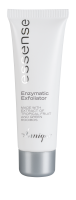 Annique Essense Enzymatic Exfoliator - 50ml