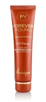 Annique Forever Young Q10 Therapy Skin Energy - 1pc