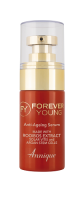 Annique Forever Young Anti-Ageing Serum - 1pc