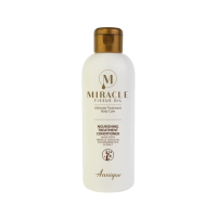 Annique Miracle Tissue Oil Hair Conditioner - 250ml
