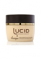 Annique Lucid Ultimate Moisturiser for Dry Skin - 1pc