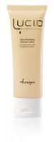 Annique Lucid Ultra Hydrating Moisture Lotion - 50ml
