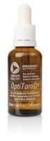 Annique OptiToniQ - 30ml Exp 9/19