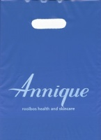 Annique Carrier Bags - 1pc