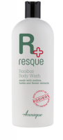 Annique ResQue Rooibos Body Wash - 400ml