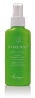 Annique Synergy Clear Complexion Freshener - 100ml