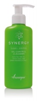 Annique Synergy Oil Control Cleanser - 150ml