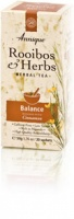 Annique Balance Tea - 20 bags