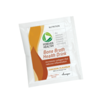 Annique Bone Broth - 30g Sachet Exp 01/21
