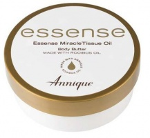 Annique Essense Miracle Tissue Oil Body Butter - 200ml