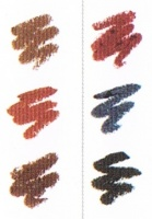 Annique Eye Liners - 1pc