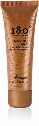 Annique 180º Moisture Balm - 50ml