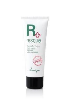 Annique Resque Zeroache - 1pc