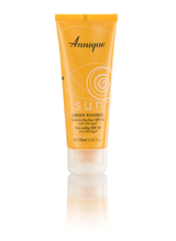 Annique Safe in the Sun SPF 30 with DNAge - 75ml