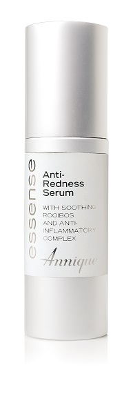 Annique Essense Anti-Redness Serum 30ml