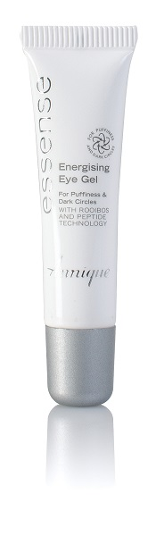 Annique Essense Energising Eye Gel - 15ml