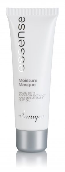 Annique Essense Moisture Mask - 50ml