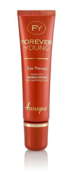 Annique Forever Young Eye Therapy - 15ml