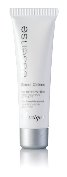 Annique Essense Sensi Cream - 1pc