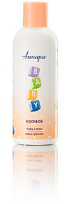 Annique Baby Body Lotion - 1 pc