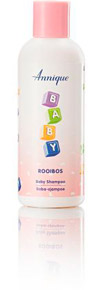 Annique Baby Shampoo - 200ml