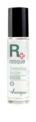 Annique Resque Essence Roller - 10ml
