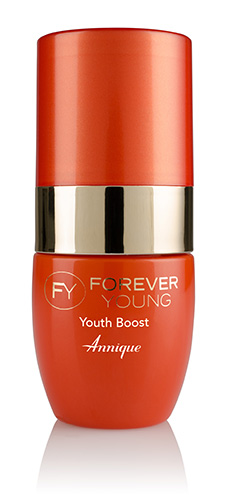 Annique Forever Young Youth Boost - 30ml