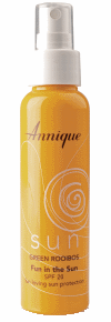 Annique Fun in the Sun Spray - SPF20 1 pc