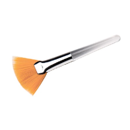 Mini Mask Brush 1pc