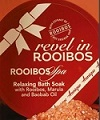Annique Rooibos Spa Relaxing Bath Soak -  200g