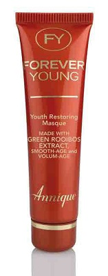 Annique Forever Young Youth Restoring Masque - 50ml