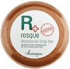 Annique ResQue Restorative Soap Bar - 125g