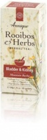 Annique Bladder & Kidney Tea - 20 bags