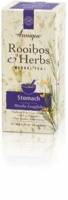 Annique Stomach Tea - 50g